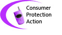 Consumer Protection Action